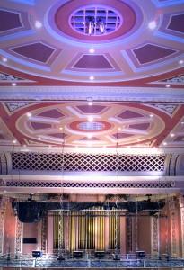 hall_lights2