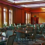 Plaza Cafe Lounge_restored