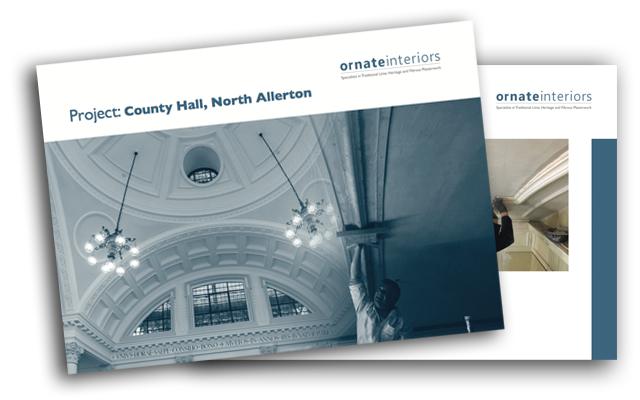 ORNATE-lookbook-feature-county-hall