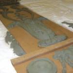 Ornate Bath House pic 3