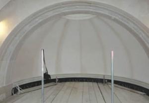 Ornate Bath House pic 5