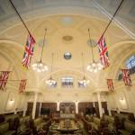 Ornate Interiors County Hall web 1