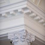 Ornate Interiors County Hall web 2